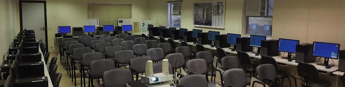 banner classroom cepatis