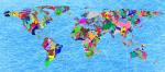 Parcerias Internacionais